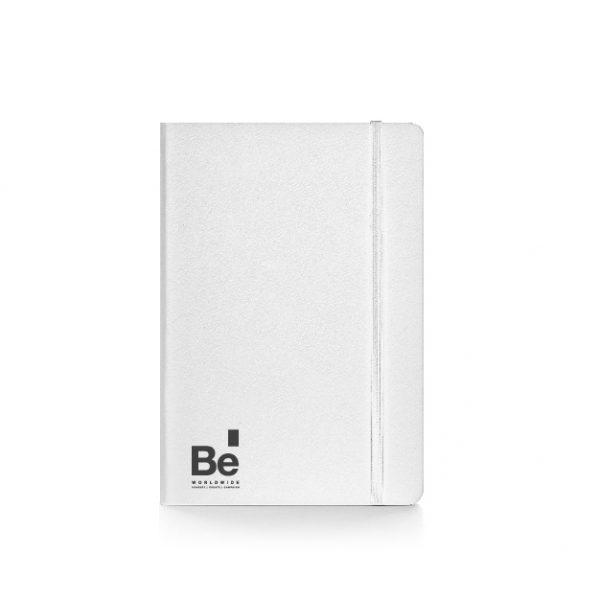Diary White